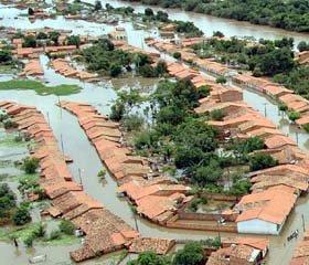 enchente-maranhao