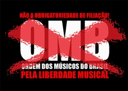 anti omb